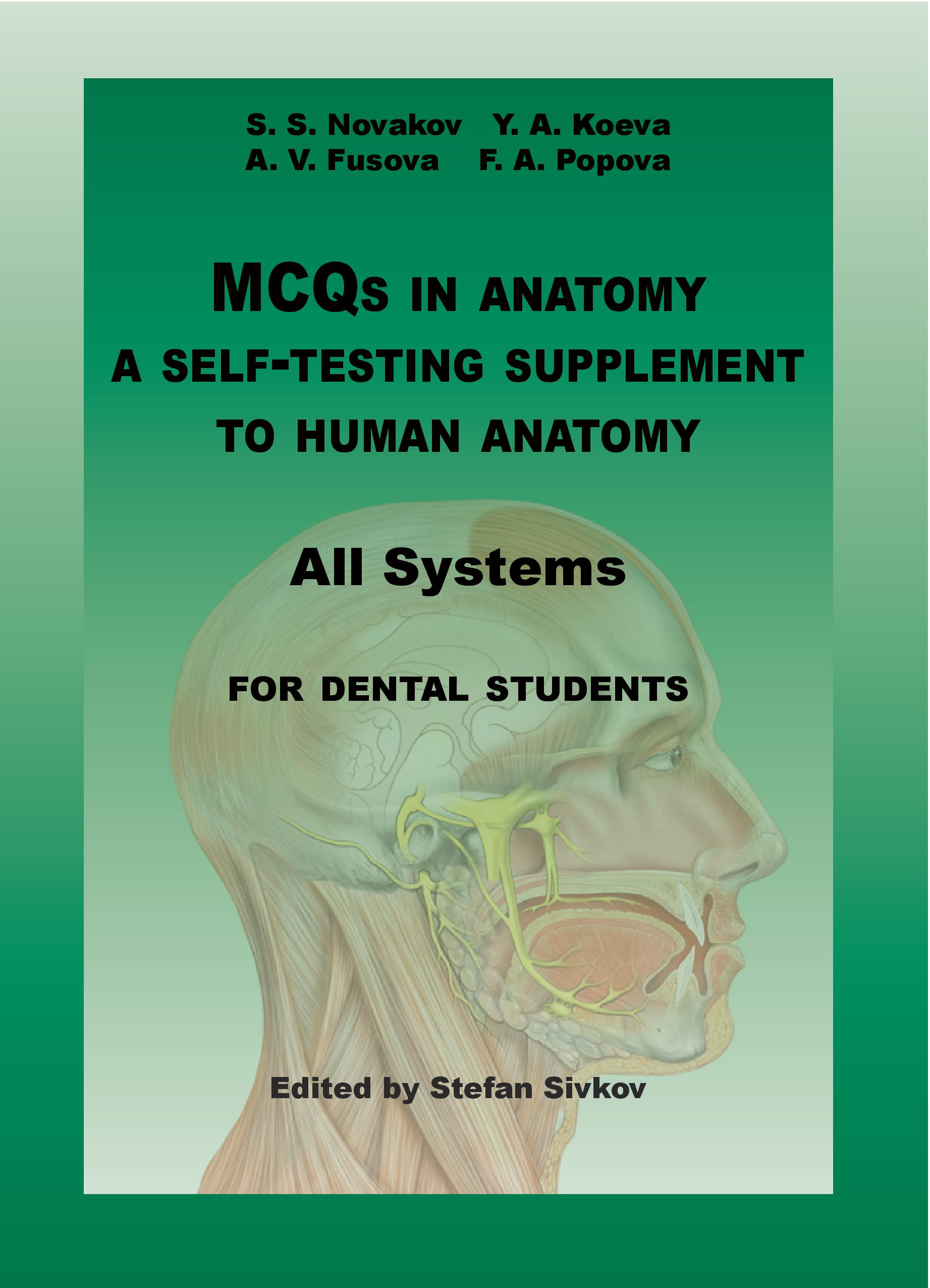 And anatomy for neck pdf medicine head dental